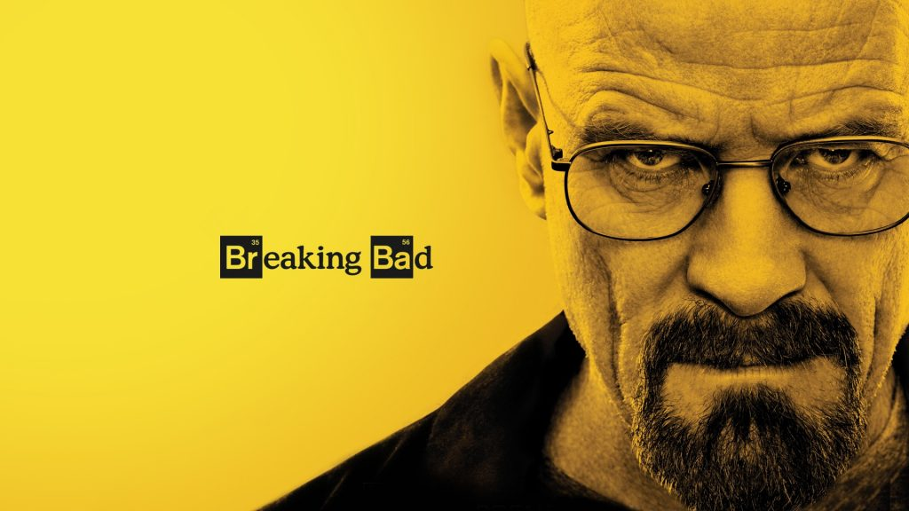 Breaking Bad Replikleri