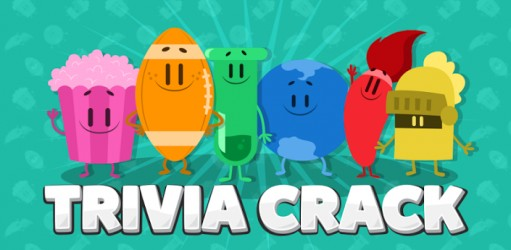 trivia crack oyunu