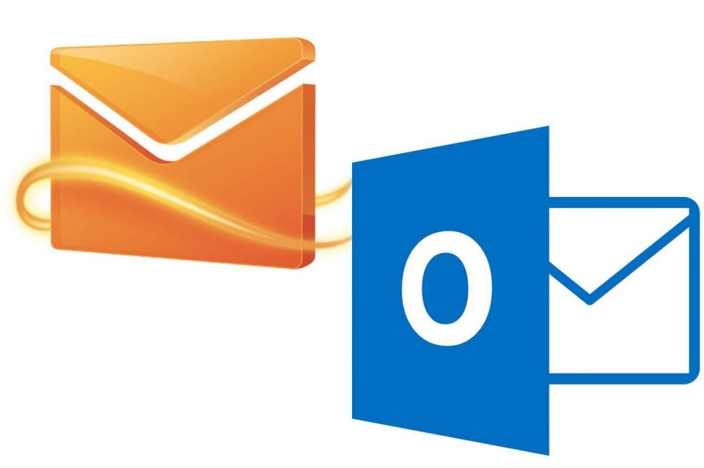 Hotmail - Outlook