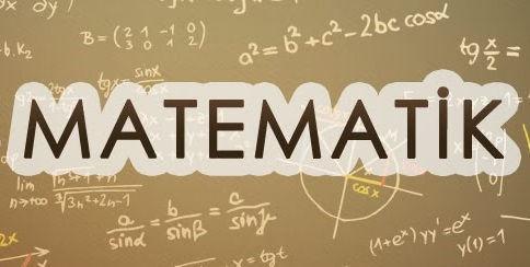 TEOG Matematik Konuları