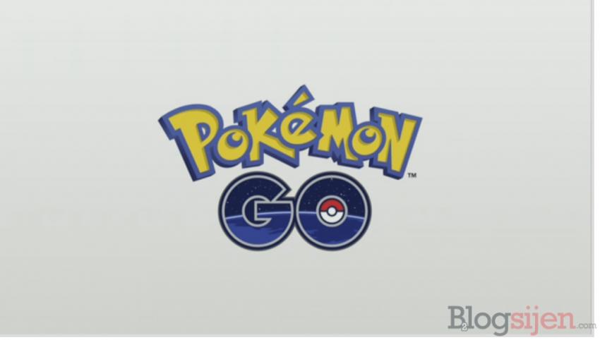 Pokemon Go Kaçan Pokemon Yakalama