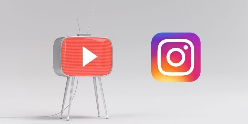 YouTube Music Instagram Hikaye Paylaşma