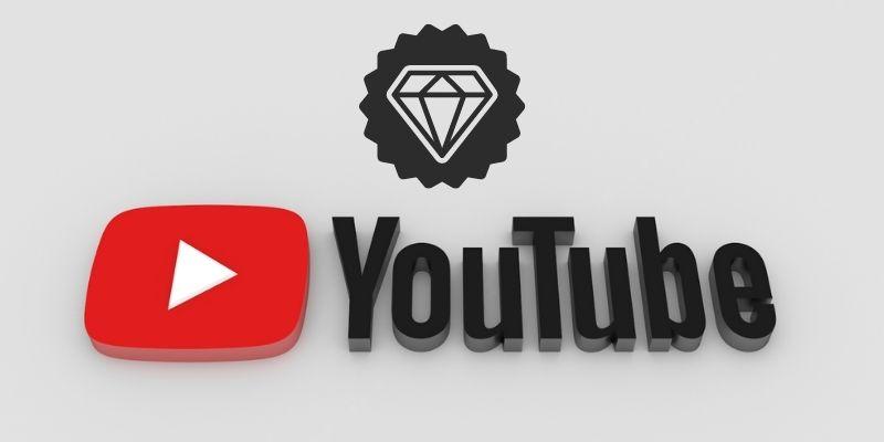 YouTube Premium Öğrenci Üyeliği Nasıl Yapılır